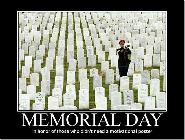 memorial-day-motivational-poster