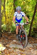 Tree Shaker 6 Hour MTB Race, South Carolina