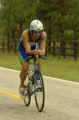 Ironman Augusta 70.3, Georgia