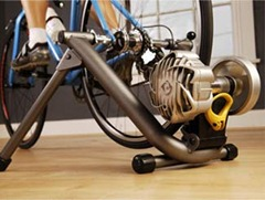indoor-bike-trainer