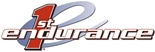 first-endurance-logo