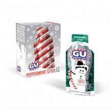 peppermint_stick_box_w_packet_1
