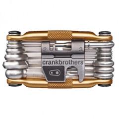 CrankBros_m19_gold_highres-500x500