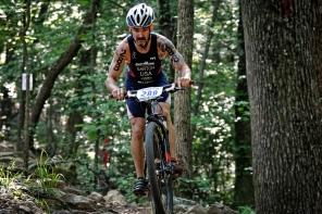 ITU Cross Triathlon World Championships, Alabama