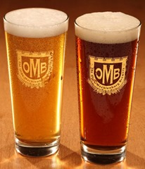 1369929705-beer