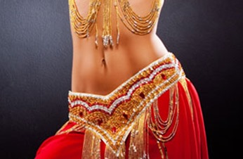belly-dancers-7a
