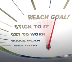 goal-setting-exercise