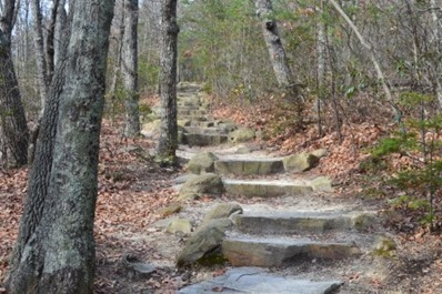 stairsbegin