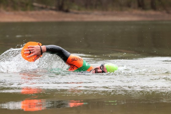 SwimRun Georgia